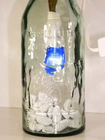 Milk_lampada_lampadari_Balon_Lamps_Torino_riciclo_creativo_idea_design_led_artigianale