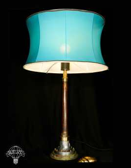lampada_lampadari_grisu_riciclo_creativo_upcycling_torino_balon_lamps_led_lampadari_moderni_floor_lamps_milano_genova_roma_italia