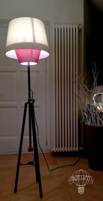 lampada_terra_paralume_lampadario_balon_lamps_spot_riciclo_creativo_ecodesign_upcycling_artigianale_torino_genova_roma_milano_italy2
