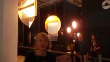 balon lamps euroluce 2017 (6)