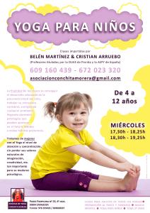 Cartel-Yoga-Niños-para-WEB
