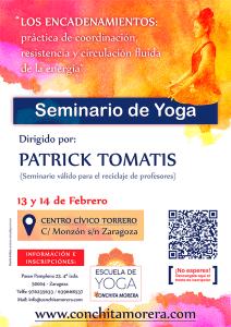 Cartel-Seminario-Patrick-Tomatis-2016-Los-encadenamientos