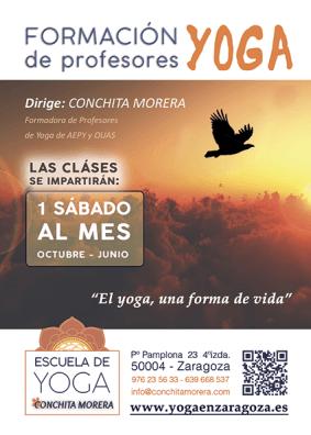 03---Formación-de-Profesores---Escuela-de-Yoga-Conchita-Morera-Zaragoza-2