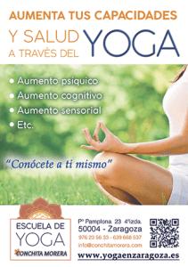 Yoga-para-aumentar-las-propias-capacidades---Escuela-de-Yoga-Conchita-Morera-Zaragoza--conocimiento