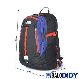 Xưởng may Balo cho công ty du lịch tphcm