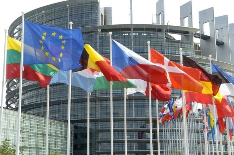 SZAVAZÁS! Ön szerint kizárhatják a Fideszt az Európai Néppártból?