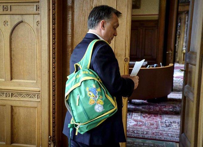 Döbbenetes dolog történt: Orbán miatt vegzálják a külföldre utazó magyarokat