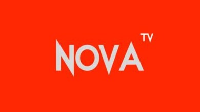 Photo of NovaTV v1.3.2 Mod Apk Watch Movies & TV Shows (Updated)