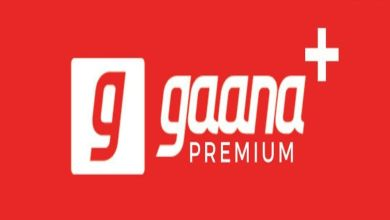 Photo of Gaana Music Plus v8.13.0 Mod apk| Premium Unlocked Ad- Free