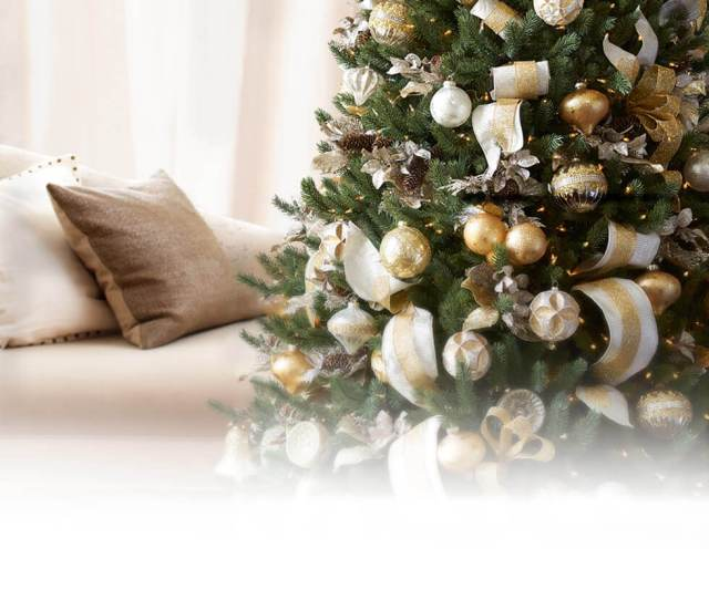 Highly Realistic Beautiful Artificial Christmas Trees Crafted With Care To Ensure Quality And Longevity Shop Trees