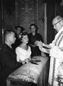 1955 wedding004 copy
