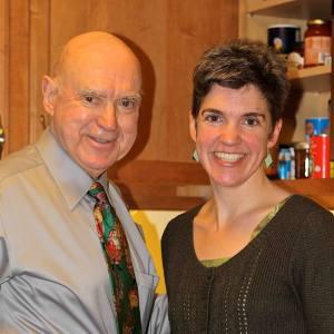 2012-12-23-Tom & Dolores Ryan 444 copy