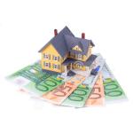 Casa soldi 150