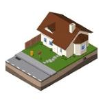 House 150