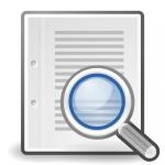 Trasparenza-150