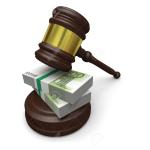 Spese legali 150