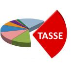 Tasse free 150