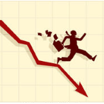 Default finanziario 150