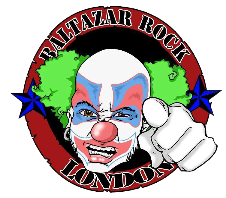 Baltazar Rock