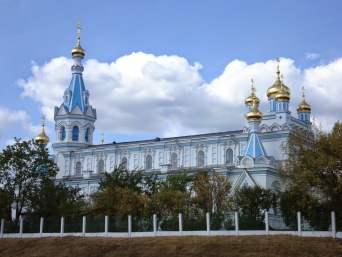 Daugavpils_post+soviet