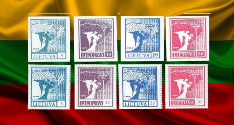 LT Stamp Set Angel