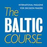 The Baltic Course