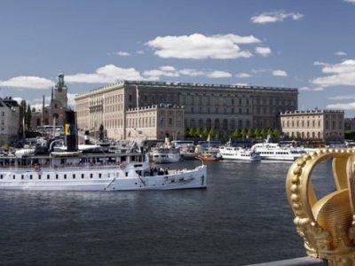 Stockholm - Sweden - VisitSweden