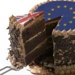 eu-cake