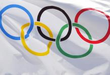 Olympic Winter Games