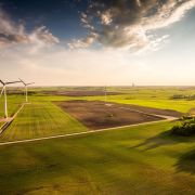 Lithuania will transfer renewable energy quantities to Luxembourg from wind, solar and geothermal sources and then by biomass through sustainable forest management