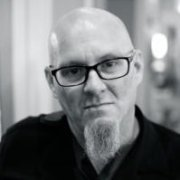 Thomas L. Knapp