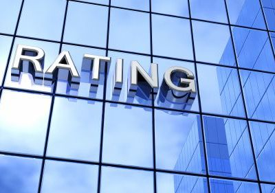 Latvia on course for steady growth, granted A- credit rating