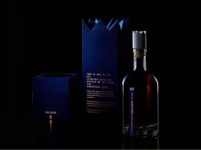 Baltic Packaging Design Awards
