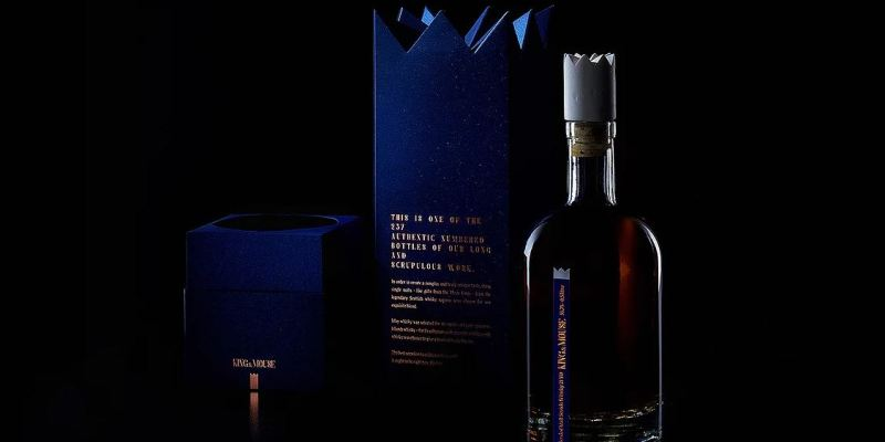 Baltic Packaging Design Awards