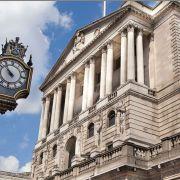 United Kingdoms Banks