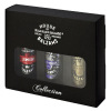 Riga Black Balsam – Collection Package