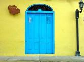 El Casco Viejo, Panama City, Panama