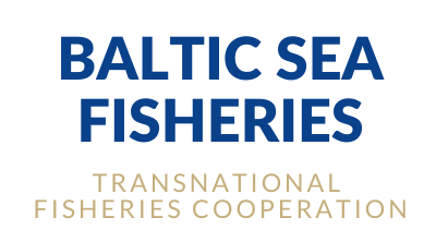 Baltic fisheries