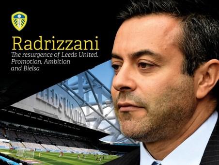 Issue 127 – September 2020