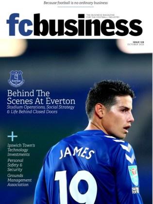 Issue 128 – October 2020