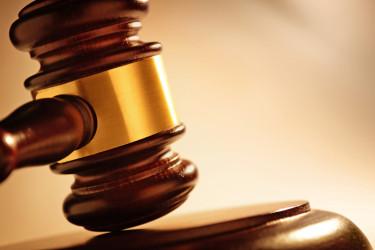 Turto padalijimas skyrybų atveju: pataria advokatų kontora
