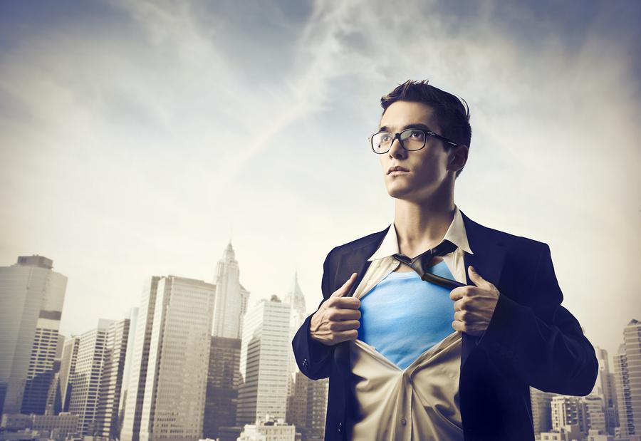 Ar jaunatviškas maksimalizmas gali teigiamai atsispindėti versle?