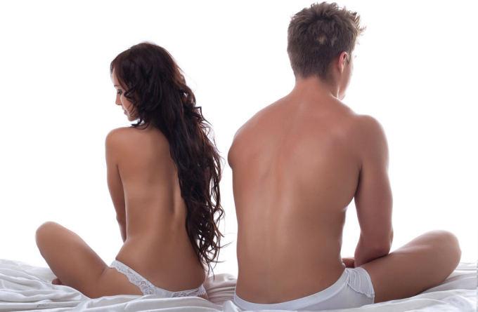 Artritas lytiskai plintanti liga