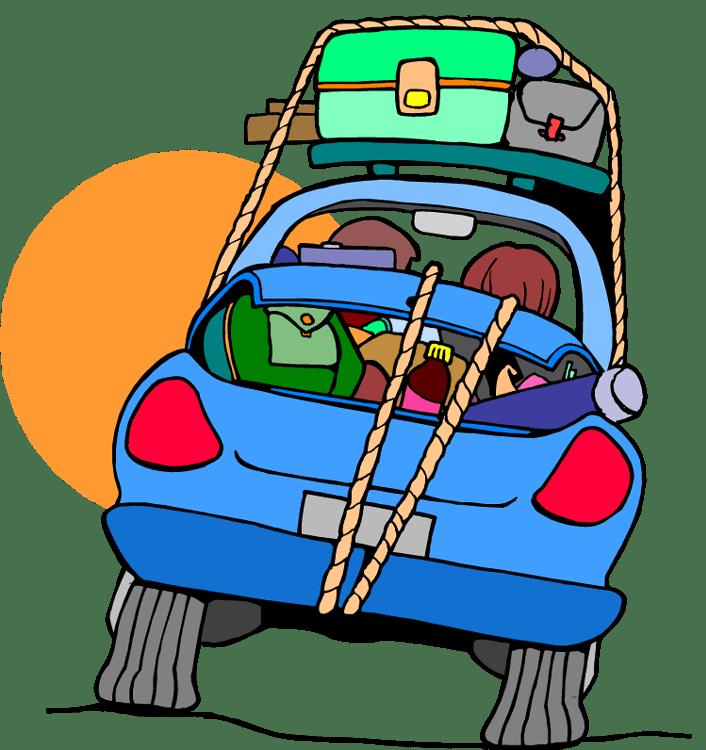 Mašinų draudimas