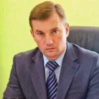 Peterburg News продолжает разбираться в ситуации с золоотвалом на Дальневосточном