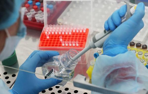 400 миллионов доз: четыре страны ЕС подписали контракт на поставку вакцины от COVID-19