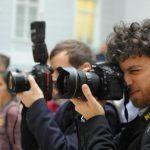 Отечественные СМИ популярны у европейской аудитории, сообщили эксперты