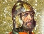 В России отреставрируют семь объектов, связанных с Александром Невским