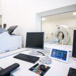 12 КТ-центров возвращаются к плановому приему пациентов