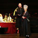 Онлайн-трансляции Мариинского театра собрали почти 100 млн просмотров